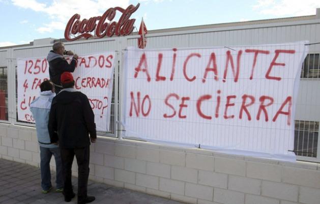 Coca-Cola_ere