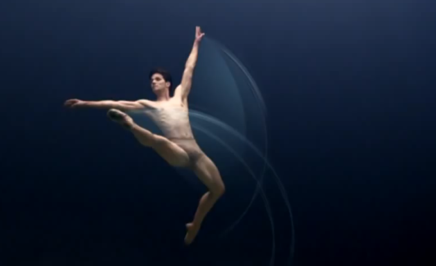 Dancer_BravoFact