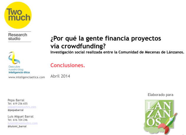 portada_estudio_crowdfunding_lanzanos