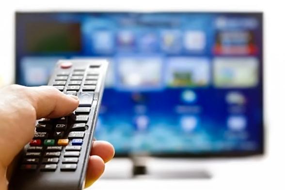 Wp-tv-interactiva-588