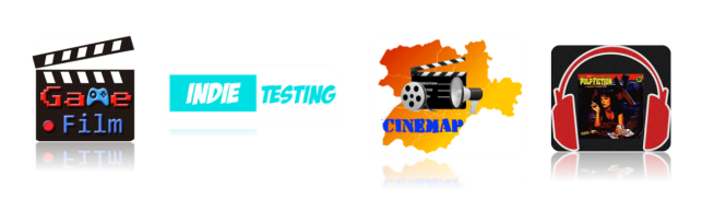 CineVideojuegosRadio