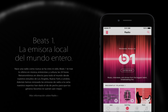 Beats1_2