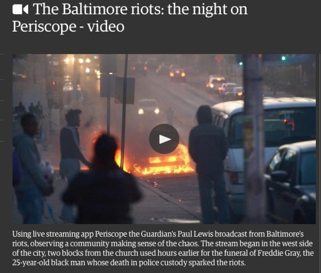 Baltimore_periscope