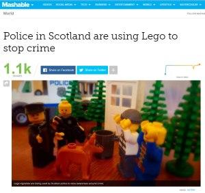 Edinburgh-Police-Mashable