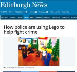 Edinburgh-Police-News