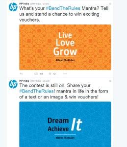 HP-India-TWT