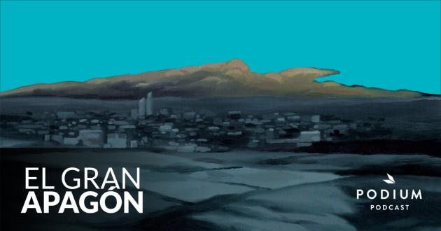 ElGranApagon
