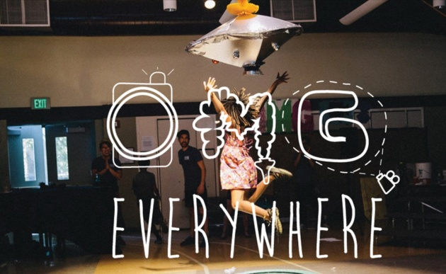 omg-everywhere