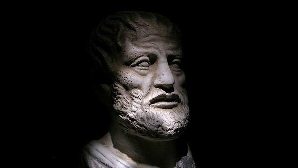 etica-aristoteles-600x338