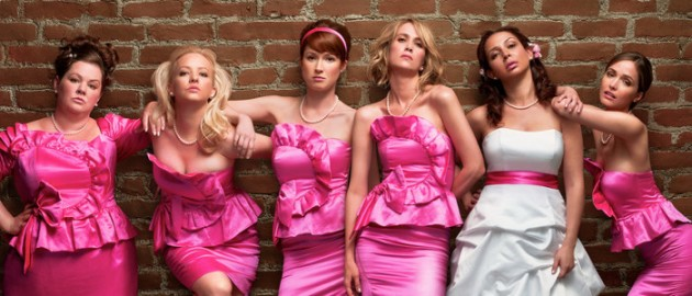 bridesmaids_cover