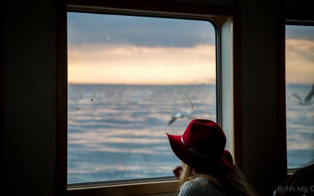 ferry-istambul15-18