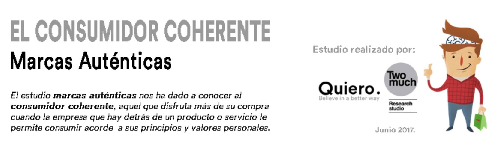 Consumidor_Coherente_Autores